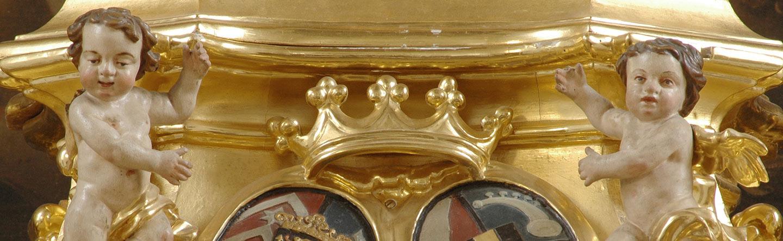 Kirchliches Kunstgut